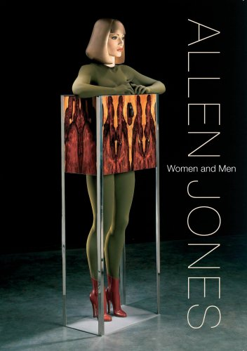 allen-jones-women-and-men