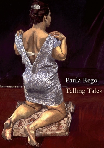 paula-rego-telling-tales