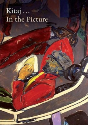 kitaj-in-the-picture