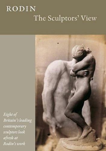 rodin-the-sculptors-view