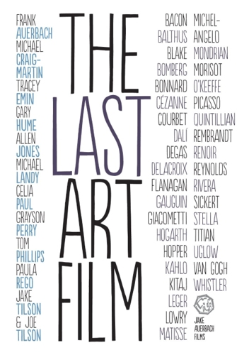 the-last-art-film