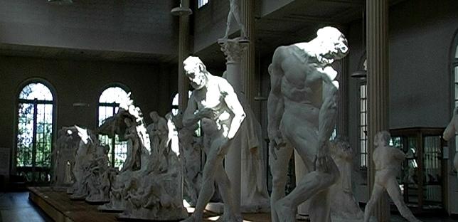 Rodin-feat-1